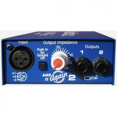 ARX_Audibox_Amp_It_Again_2_attenuator_1_front_voorzijde.jpg