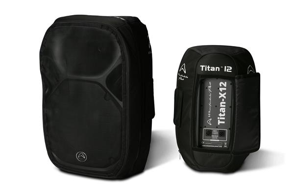 Titan_Tourbag_7.jpg