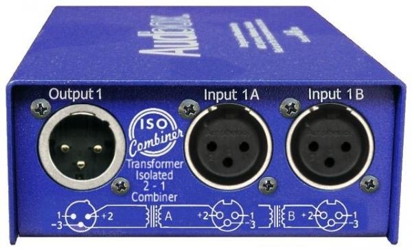 isocombiner_big_1.jpg