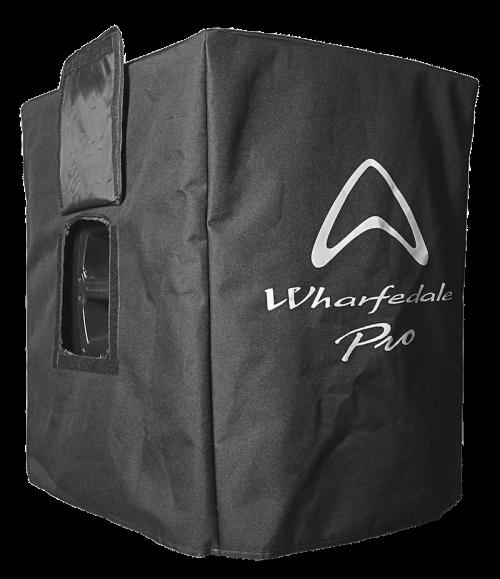 WP T-Sub-AX15-Tourbag