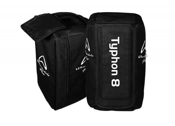 WP TyphonAX-8tourbag