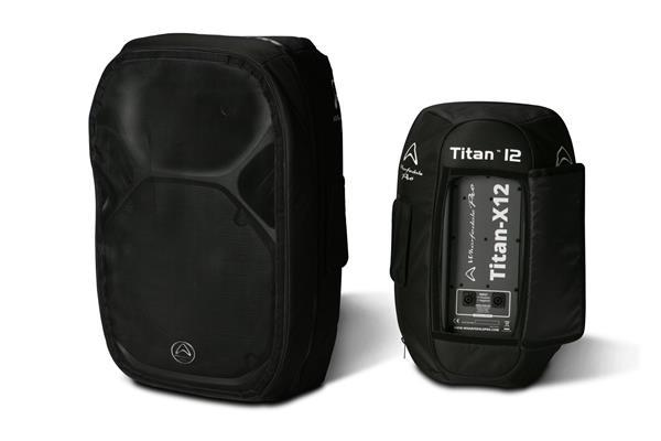 Titan_Tourbag_1.jpg