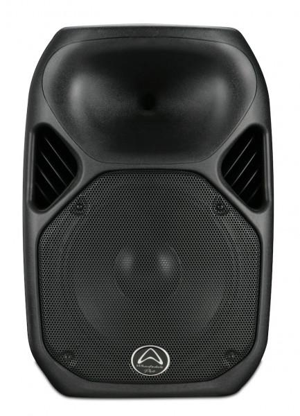 WP Titan-12 Z