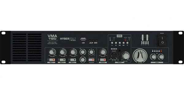 VMA1120_web1.jpg