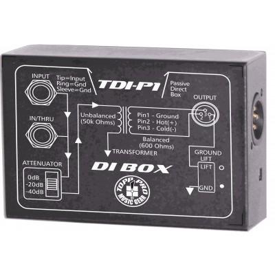 TP_TDIP1_0_400x400.jpg